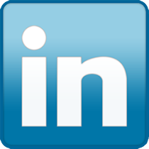 https://developer.linkedin.com/sites/default/files/LinkedIn_Logo60px.png
